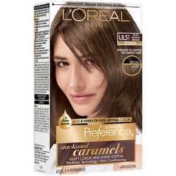 l oreal hi lift color l oreal brown hair color drugstore l oreal brown