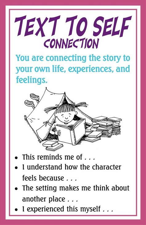 picture books for connections 17 best images about text to self text world on