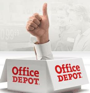 Find The Nearest Office Depot by Free 5 Pounds Of Document Shredding At Office Depot