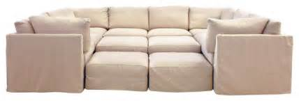 similiar large square sectional couch keywords chelsea square sectional sofa transitional mid century