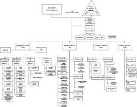 nims ics chart pictures to pin on pinterest pinsdaddy