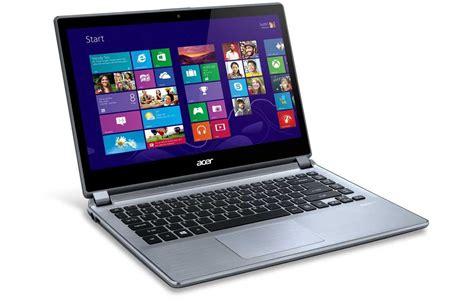 Laptop Acer I5 April acer s aspire v7 ultrabook aspire v3 gaming notebook rock
