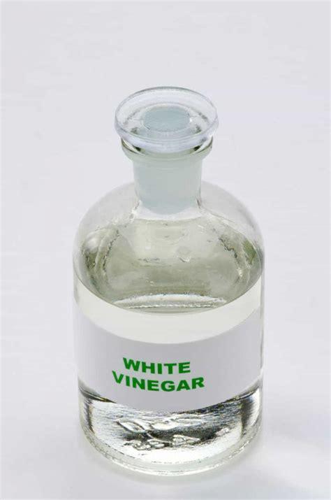 Unclogging Bathtub Drain With Vinegar by How To Unclog Your Bathtub Drain With Pantry Staples