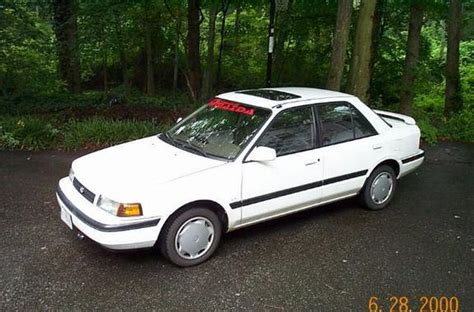 where to buy car manuals 1993 mazda protege security system groharlem 1993 mazda protege specs photos modification info at cardomain