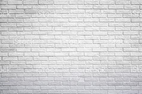 white brick wall white brick wall background stock photo 622184954 istock