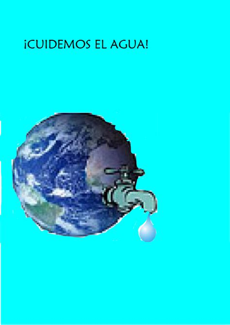 soneto sobre la contaminacin del agua miriam ensayo sobre la contaminacion del agua