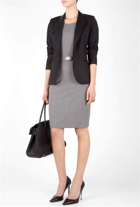 womens professional wear 96 best images about professional dress women on