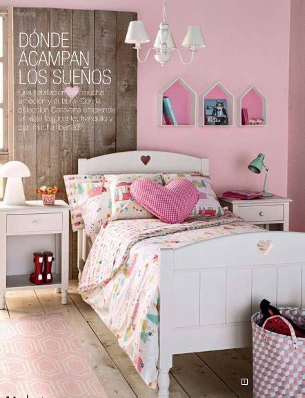 decorar in ingles mini home el corte ingl 233 s ropa de cama de ni 241 a deco
