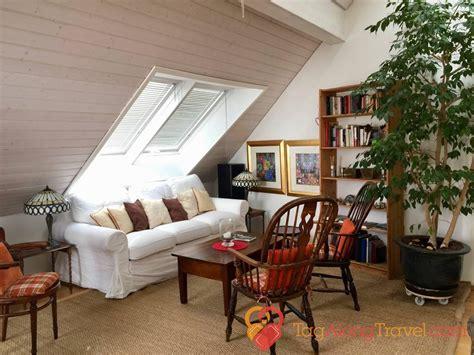design apartment zuffenhausen airbnb stuttgart doppel zweibett zimmer bed breakfasts