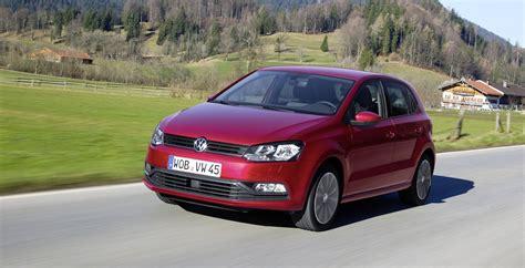 Volkswagen Polo Review by 2014 Volkswagen Polo Review Photos Caradvice
