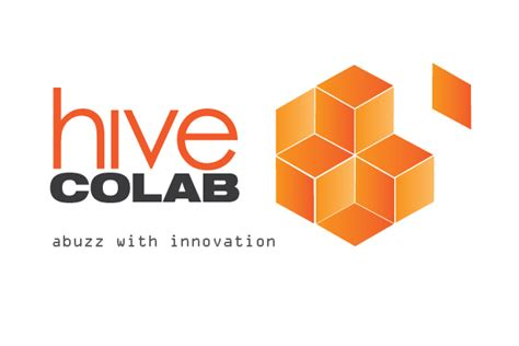 hive union startup program hive colab deployed on 1776 s union