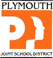 plymouth school district calendar plymouth school district