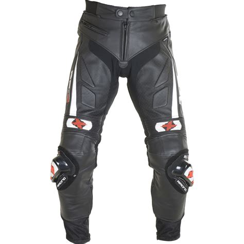 motorbike trousers oxford rp s leather motorcycle trousers armoured sports