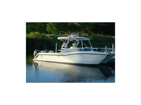 catamarans for sale devon hydrocat in devon power catamarans used 51655 inautia