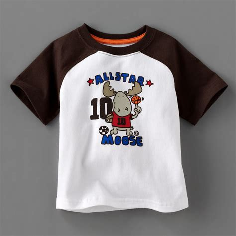 Boy T Shirt Jumping Beans Dinosaurs Code D pin tshirts jumpers blouses sweaters