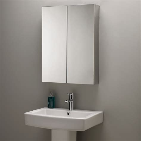 Vanity Units Adelaide by Traditional Bathroom Vanities Adelaide Brightpulse Us