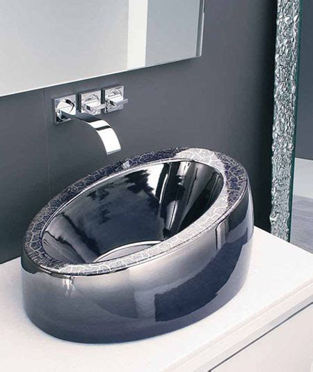 cer sinks and stoves bathroom sinks modern home decor part 5