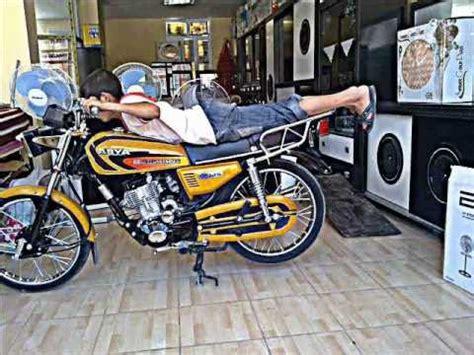 en havali motorcular