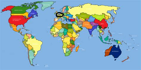map my world september 2014 welcome to my world