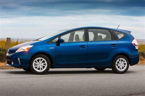sales of toyota toyota hybrid sales hit 6 million prius sales top 3 2