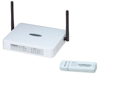 router wikipedie file routeur wifi jpg