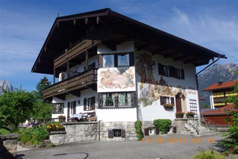 Urlaub Im G 228 Stehaus Zufriedenheit In Garmisch Partenkirchen
