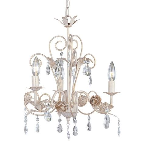 save now for laura ashley mx2009 sophie 3 light mini chandelier meringue buy shabby chic