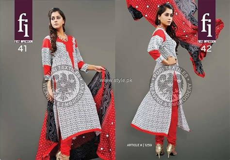 Puri Dress puri textiles casual wear dresses 2013 for