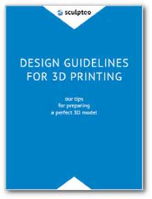 book cover layout rules 9 free ebooks on 3d printing further your elearning with