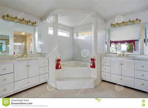vasche da bagno di lusso vasche da bagno di lusso vasca da bagno da appoggio in