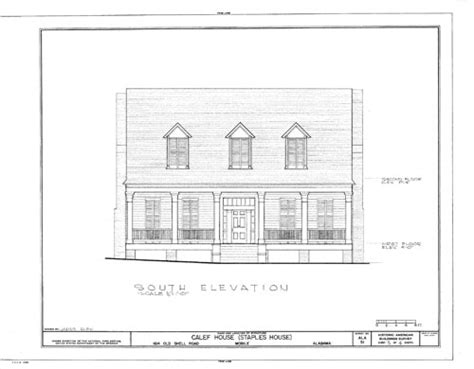 french creole house plans creole house plans 171 unique house plans