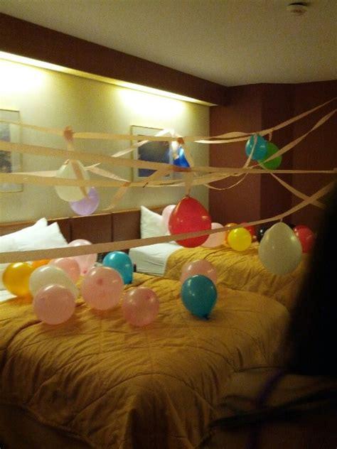 hotel ideas birthday party ideas birthday party ideas at hotel