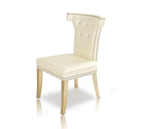 White Leather Dining Chair White Leather Dining Chairs Hy142 Modern White Leather Dining Chair Modern White Leather