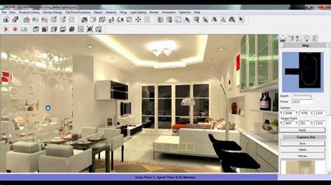 home interior design app psoriasisgurucom