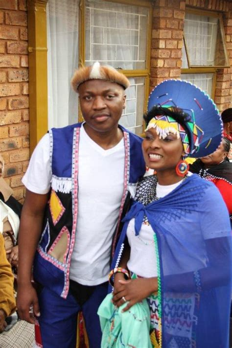 zulu traditional attire for hire 222 best images about zulu on traditional