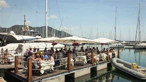 varazze porto marina di varazze il porto resort ponente ligure