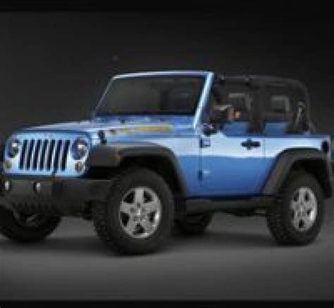 jeep islander logo jeep wrangler la s 233 rie sp 233 ciale islander arrive en