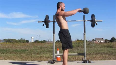 dan kettlebell swing swings and press 5 20 dan johns 10k swing challenge
