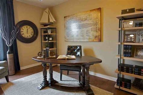 Vintage Home Decor Websites by Work Office Decorating Ideas For Men Decor Ideasdecor Ideas