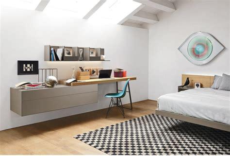 scrivania per soggiorno scrivania per soggiorno excellent parete attrezzata per