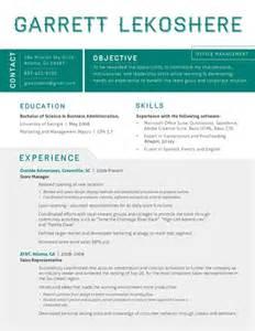 Amazing Resume Templates by Amazing Resume Templates Getessay Biz