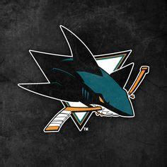 san jose sharks directions san jose sharks iphone background nhl wallpapers