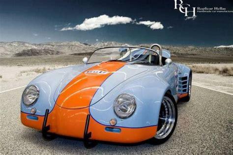 porsche racing colors 781 best images about porsche 356 on