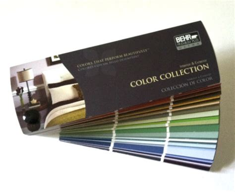 behr paint color fan marvelous behr fan deck 4 behr paint colors paint fan