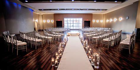 wedding hotels in atlanta ga twelve hotels atlantic station weddings