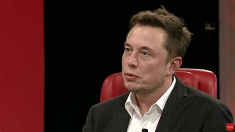 elon musk simulation mars une mission habit 233 e d 232 s 2024 apm association