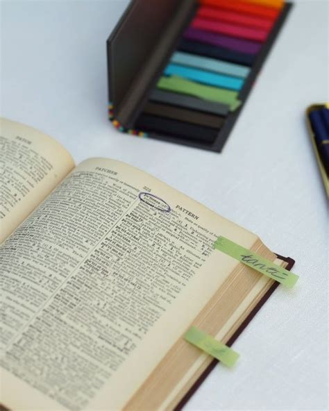 Martha Stewarts Guests by 95 Best Images About Wedding Guest Book Ideas On