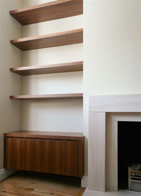 25 best ideas about alcove storage on pinterest alcove best 25 walnut shelves ideas on pinterest shelf