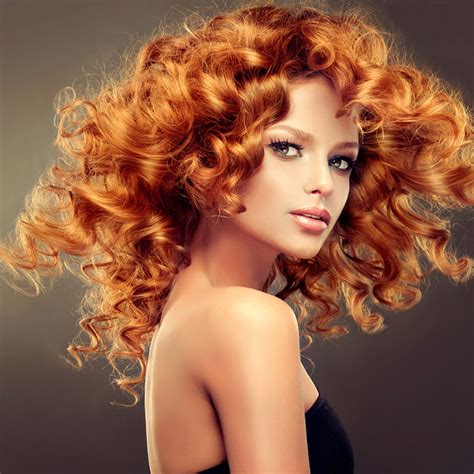 hairstyles for curly unmanageable hair frizzy unmanageable hair summer frizz busters for unruly