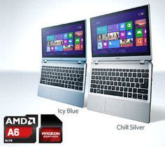 Laptop Acer Aspire Slim V5 122p 1000 images about amd partner products on touch screen laptop hd and samsung